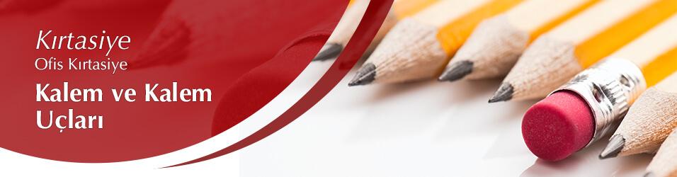 Kalem ve Kalem Uçları